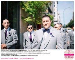 Two-Twenty-Photography-Angelica&Marco-Real-Weddings-Sacramento-Wedding-Photographer-9