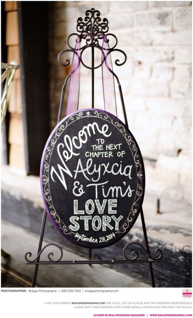 Briggs-Photography-Alyxcia-&-Timothy-Real-Weddings-Sacramento-Wedding-Photographer-_0044