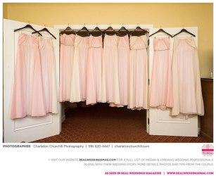 Charleton-Churchill-Photography-Megan&Jordan-Real-Weddings-Sacramento-Wedding-Photographer-_0001