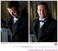 Charleton-Churchill-Photography-Megan&Jordan-Real-Weddings-Sacramento-Wedding-Photographer-_0008