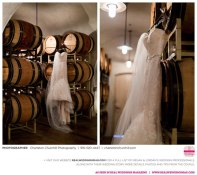 Charleton-Churchill-Photography-Megan&Jordan-Real-Weddings-Sacramento-Wedding-Photographer-_0009