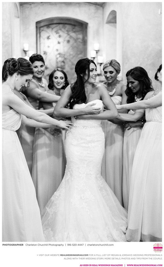 Charleton-Churchill-Photography-Megan&Jordan-Real-Weddings-Sacramento-Wedding-Photographer-_0011