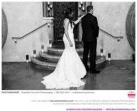 Charleton-Churchill-Photography-Megan&Jordan-Real-Weddings-Sacramento-Wedding-Photographer-_0014