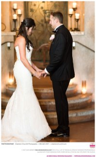 Charleton-Churchill-Photography-Megan&Jordan-Real-Weddings-Sacramento-Wedding-Photographer-_0016