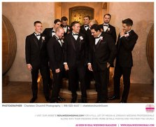 Charleton-Churchill-Photography-Megan&Jordan-Real-Weddings-Sacramento-Wedding-Photographer-_0021