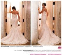 Charleton-Churchill-Photography-Megan&Jordan-Real-Weddings-Sacramento-Wedding-Photographer-_0024