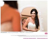 Charleton-Churchill-Photography-Megan&Jordan-Real-Weddings-Sacramento-Wedding-Photographer-_0027