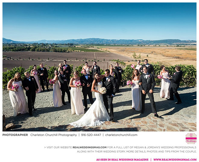Charleton-Churchill-Photography-Megan&Jordan-Real-Weddings-Sacramento-Wedding-Photographer-_0030