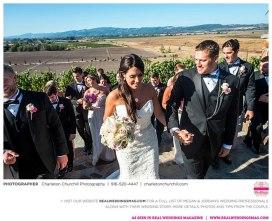 Charleton-Churchill-Photography-Megan&Jordan-Real-Weddings-Sacramento-Wedding-Photographer-_0031