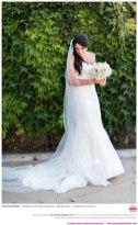 Charleton-Churchill-Photography-Megan&Jordan-Real-Weddings-Sacramento-Wedding-Photographer-_0034