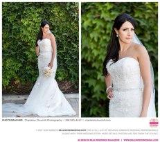 Charleton-Churchill-Photography-Megan&Jordan-Real-Weddings-Sacramento-Wedding-Photographer-_0035