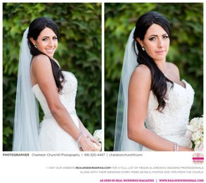 Charleton-Churchill-Photography-Megan&Jordan-Real-Weddings-Sacramento-Wedding-Photographer-_0038