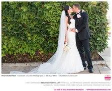 Charleton-Churchill-Photography-Megan&Jordan-Real-Weddings-Sacramento-Wedding-Photographer-_0045