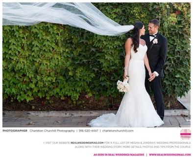 Charleton-Churchill-Photography-Megan&Jordan-Real-Weddings-Sacramento-Wedding-Photographer-_0046