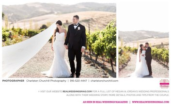 Charleton-Churchill-Photography-Megan&Jordan-Real-Weddings-Sacramento-Wedding-Photographer-_0052