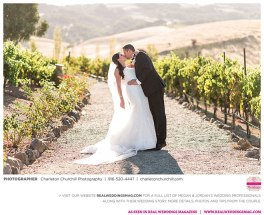 Charleton-Churchill-Photography-Megan&Jordan-Real-Weddings-Sacramento-Wedding-Photographer-_0053