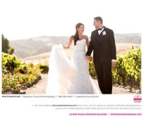 Charleton-Churchill-Photography-Megan&Jordan-Real-Weddings-Sacramento-Wedding-Photographer-_0054