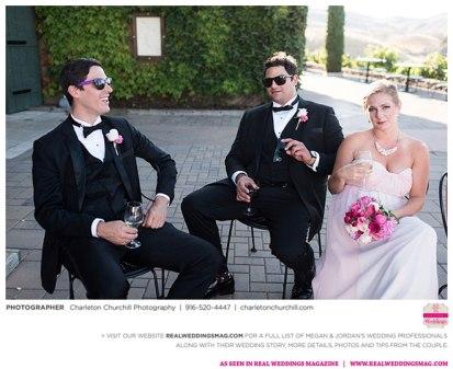 Charleton-Churchill-Photography-Megan&Jordan-Real-Weddings-Sacramento-Wedding-Photographer-_0056