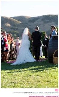 Charleton-Churchill-Photography-Megan&Jordan-Real-Weddings-Sacramento-Wedding-Photographer-_0059