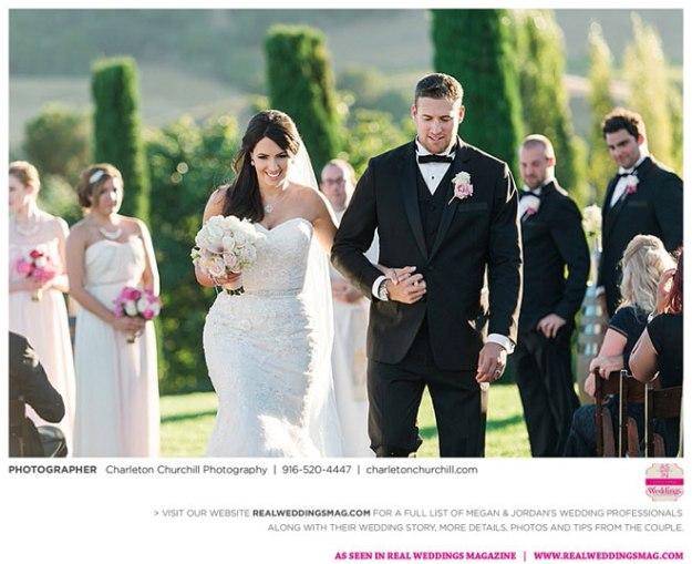 Charleton-Churchill-Photography-Megan&Jordan-Real-Weddings-Sacramento-Wedding-Photographer-_0070