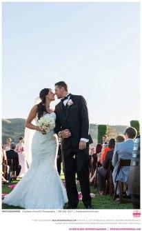 Charleton-Churchill-Photography-Megan&Jordan-Real-Weddings-Sacramento-Wedding-Photographer-_0071