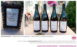Charleton-Churchill-Photography-Megan&Jordan-Real-Weddings-Sacramento-Wedding-Photographer-_0074