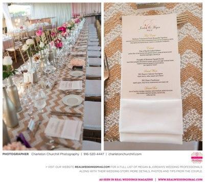 Charleton-Churchill-Photography-Megan&Jordan-Real-Weddings-Sacramento-Wedding-Photographer-_0079