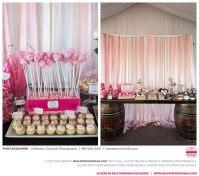 Charleton-Churchill-Photography-Megan&Jordan-Real-Weddings-Sacramento-Wedding-Photographer-_0087