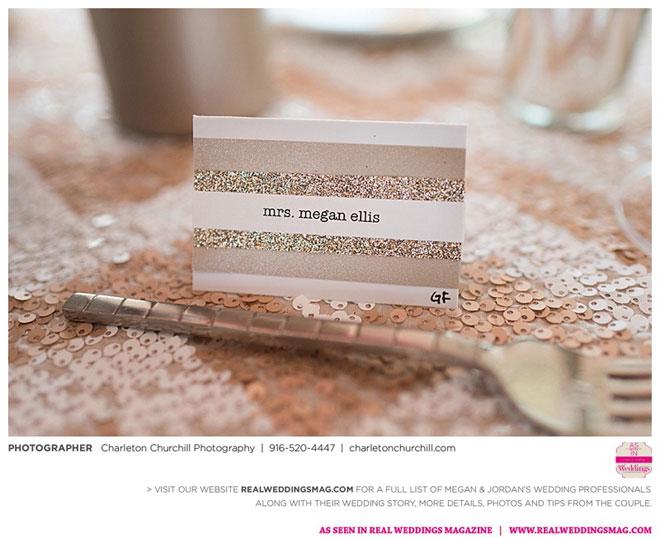 Charleton-Churchill-Photography-Megan&Jordan-Real-Weddings-Sacramento-Wedding-Photographer-_0090
