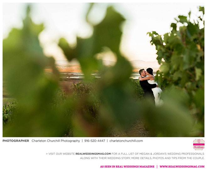 Charleton-Churchill-Photography-Megan&Jordan-Real-Weddings-Sacramento-Wedding-Photographer-_0093