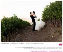 Charleton-Churchill-Photography-Megan&Jordan-Real-Weddings-Sacramento-Wedding-Photographer-_0094