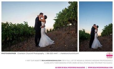 Charleton-Churchill-Photography-Megan&Jordan-Real-Weddings-Sacramento-Wedding-Photographer-_0095