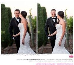 Charleton-Churchill-Photography-Megan&Jordan-Real-Weddings-Sacramento-Wedding-Photographer-_0096