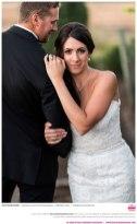 Charleton-Churchill-Photography-Megan&Jordan-Real-Weddings-Sacramento-Wedding-Photographer-_0098