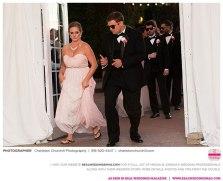 Charleton-Churchill-Photography-Megan&Jordan-Real-Weddings-Sacramento-Wedding-Photographer-_0102