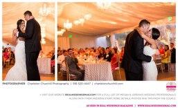 Charleton-Churchill-Photography-Megan&Jordan-Real-Weddings-Sacramento-Wedding-Photographer-_0108
