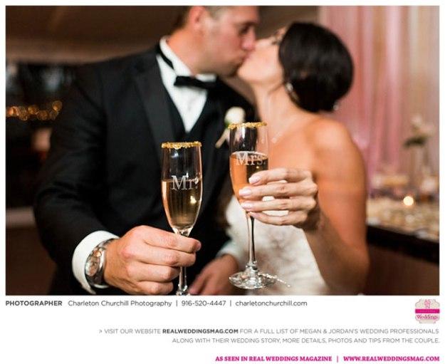 Charleton-Churchill-Photography-Megan&Jordan-Real-Weddings-Sacramento-Wedding-Photographer-_0116