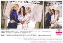 Dee-&-Kris-Photography-Danitza&Steven-Real-Weddings-Sacramento-Wedding-Photographer-_0002