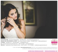 Dee-&-Kris-Photography-Danitza&Steven-Real-Weddings-Sacramento-Wedding-Photographer-_0005