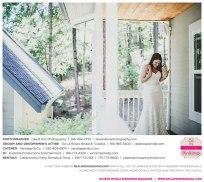 Dee-&-Kris-Photography-Danitza&Steven-Real-Weddings-Sacramento-Wedding-Photographer-_0006
