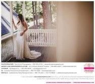 Dee-&-Kris-Photography-Danitza&Steven-Real-Weddings-Sacramento-Wedding-Photographer-_0007