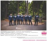 Dee-&-Kris-Photography-Danitza&Steven-Real-Weddings-Sacramento-Wedding-Photographer-_0015