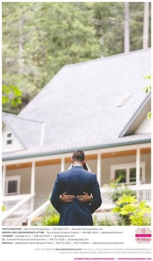 Dee-&-Kris-Photography-Danitza&Steven-Real-Weddings-Sacramento-Wedding-Photographer-_0019