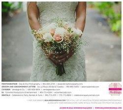 Dee-&-Kris-Photography-Danitza&Steven-Real-Weddings-Sacramento-Wedding-Photographer-_0021