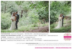 Dee-&-Kris-Photography-Danitza&Steven-Real-Weddings-Sacramento-Wedding-Photographer-_0022
