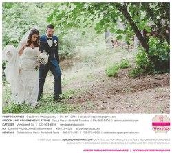 Dee-&-Kris-Photography-Danitza&Steven-Real-Weddings-Sacramento-Wedding-Photographer-_0023