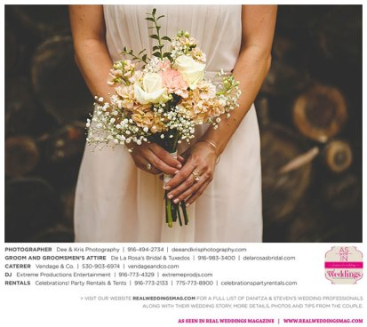Dee-&-Kris-Photography-Danitza&Steven-Real-Weddings-Sacramento-Wedding-Photographer-_0024