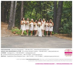 Dee-&-Kris-Photography-Danitza&Steven-Real-Weddings-Sacramento-Wedding-Photographer-_0026