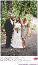 Dee-&-Kris-Photography-Danitza&Steven-Real-Weddings-Sacramento-Wedding-Photographer-_0027