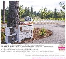 Dee-&-Kris-Photography-Danitza&Steven-Real-Weddings-Sacramento-Wedding-Photographer-_0036